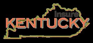 InsureKY Logo